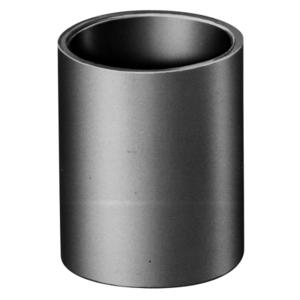 Littelfuse E940K 2-1/2 INCH SCH 40 COUPLING
