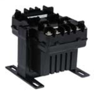 Hammond Power Solutions PH150PP HMND PH150PP CNTL 150VA 120/240-120