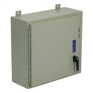 Hubbell-Wiegmann SDN12242510PL WIE SDN12242510PL