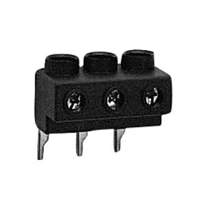 GE GPB1FA Manual Motor Starter, Power Input, Busbar Terminal, Pozidrive, GP1B