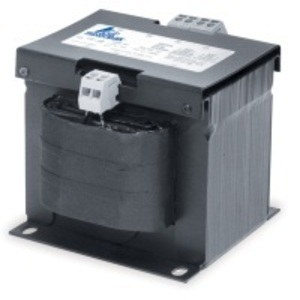 Acme CE050050 Transformer, Industrial Control, 50VA, 208 - 85/100/110VAC, 1PH