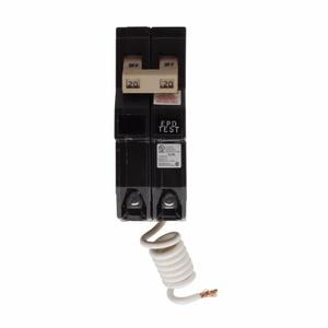 Eaton CH215EPD 15A, 2P, 120/240V, 10 kAIC, CH Equipment Protector
