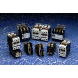 GE CLXE2C GED CLXE2C STRT ENCL W/CPT 12/3R