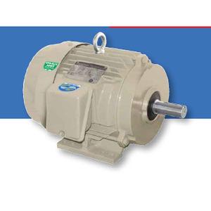 GE M7727 GMT M7727 5HP 1800RPM 230/460V 184T