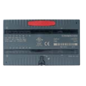 GE IC200MDL740 I/O Module, VersaMax Discete Output, 24VDC Logic, 16 Point