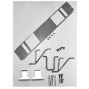 GE ASPFB3P Breaker, Mounting Hardware Kit, Type FB, Screws/Washers/Connector