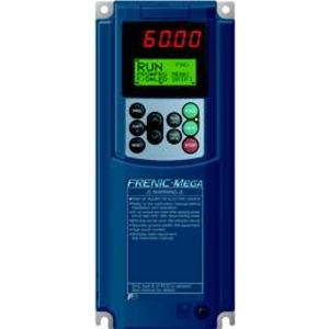 Fuji Electric FRN005G1S-4U FUJI FRN005G1S-4U