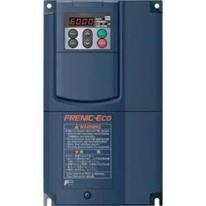 Fuji Electric FRN005F1S-4U FUJ FRN005F1S-4U FRENIC-ECO DRIVE