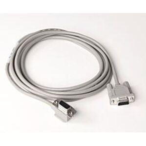 GE CFDA-0WPB-0070-AZ Cable, Encoder Feedback, Straight, AHVI, AHVIS, BIS, BHVIS Series