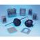 Cooper Crouse-Hinds TP4600 CH TP4600 2 11/16 DP PVC SW BOX 3 G