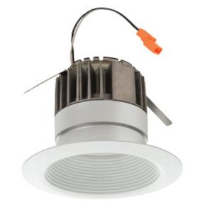 """Lithonia Lighting 4BPMWLEDM6 4"""" 9W LED Module"""