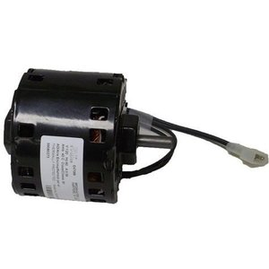 Nutone S99080273 Replacement Vent Fan Motor