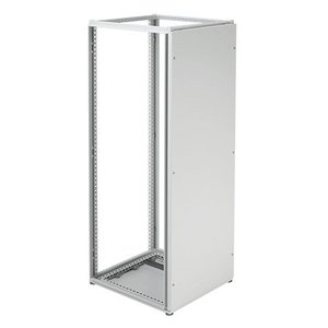 Hoffman PSS148SS Solid Side 1400x800mm