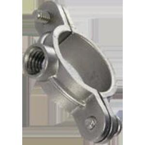 Calbrite S60500SP00 CCD S60500SP00 1/2IN SS SPLIT RING