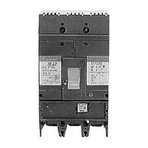 Parts Super Center SGHA36AT0400 Sgh 3p 600v 400a