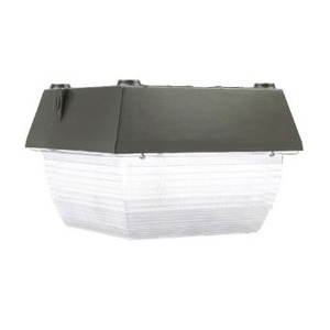 Atlas Lighting Products VN1243LED Vandalproof Fixture