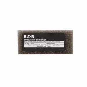 Eaton C799J1 Oxidation Inhibitor