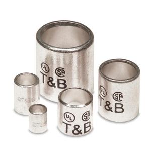 Thomas & Betts C10-PS-D TB C10-PS-D 12-10AWG CU PRL SPLICE