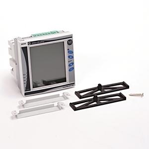 Allen-Bradley 1420-V2A-ENT PowerMonitor 500, EtherNet/IP Power Meter, 690VAC V-LL, 400VAC V-LN