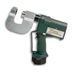 Greenlee ESP710L11 Stud Punch