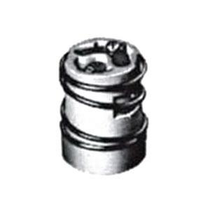 Appleton VPLR-123 Socket Replacement Porcelain