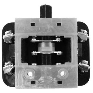 Hubbell - Industrial Controls 68011-003 Contact Kit, DC Magnetic Contactor, Size 1&2, 1NO/NC, Side Mount