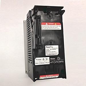 Allen-Bradley 25-PM1-D2P3 AB 25-PM1-D2P3 POWERFLEX 520 0.75KW