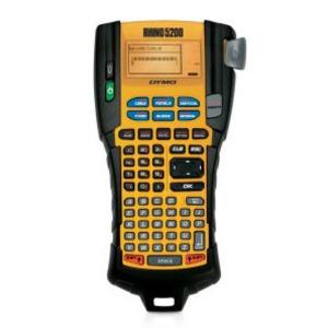 Dymo 1755749 Portable Label Printer