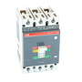 600V Rated Breakers
