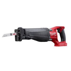 Milwaukee 2720-20 M18 FUEL Sawzall Reciprocating Saw, Bare Tool