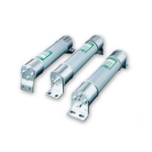 Littelfuse 1706R1C5.5 170 Amp, 5500V, R-Rated Series