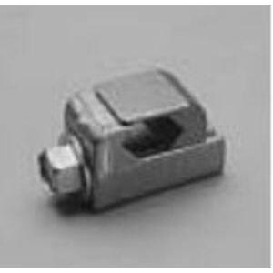 Penn-Union FF-2/0 Vise Grip, Type FF, 2/0 - 2 AWG, Silicon Bronze