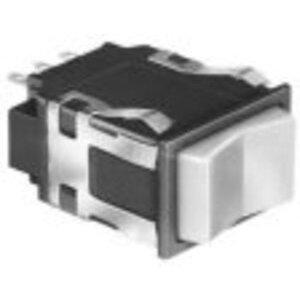 Micro Switch AML24GBE2BA05 MS AML24GBE2BA05 USLD OI-PB SW
