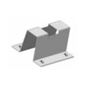 DPW Solar WEEB-DPF WEEB-DPF Module Grounding Clip