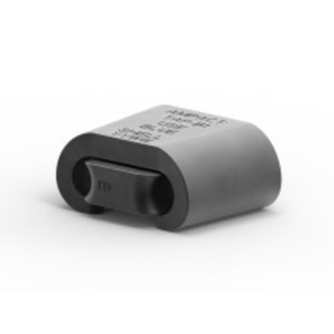 """Tyco Electronics 602004 Wedge Connector, Tap Assembly, Range: 1.306 to 1.063"""", Aluminum"""