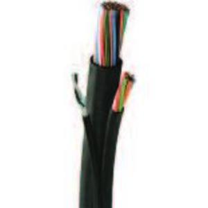 Multiple IMSA145191STR2500RL IMSA Signal Cable, 14/5, Stranded, 2500'