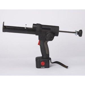 3M HPS-4C2 Automatic dispenser for 3m FIP 1-Step fire barrier foam