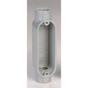 Appleton C150T-A 1-1/2 FORM 85 UNILET