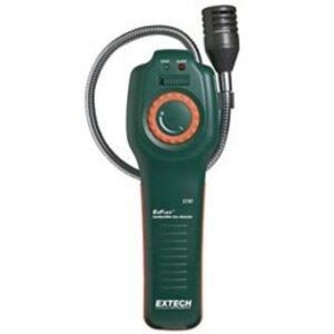 Extech EZ40 Gas Leak Detector, Combustible