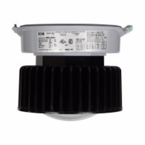 Cooper Crouse-Hinds VMV5L/UNV1 CRS-H VMV5L/UNV1 LED LT LESS MOUNT