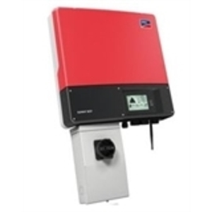 SMA DC-DISCON2TLUS-10 Disconnect for TL-22 Inverters