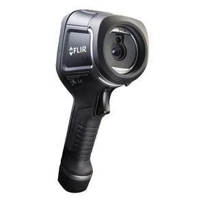 FLIR FLIR-E6 E6 Infrared Thermal Imaging Camera, Res: 160 x 120