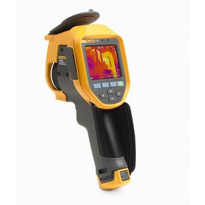Fluke FLK-TI400-60HZ 60hz, Thermal Imager