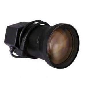 Speco Technologies VF5100DC Lens, 5 - 100mm, Auto Iris, Varifocal, CS Mount