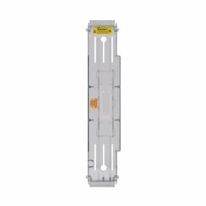 Eaton/Bussmann Series CVR-RH-60100 BUSS CVR-RH-60100 Cover Class R and
