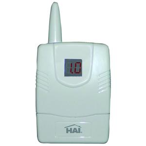 HAI 45A00-1 Wireless Receiver HAI
