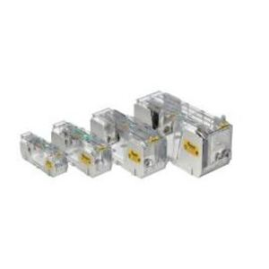 Eaton/Bussmann Series HM60100-3CR BUSS HM60100-3CR 100 amp class H fu
