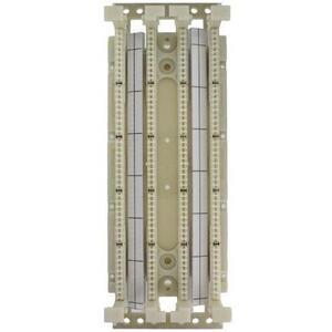 Tremendous Leviton 41Aw2 100 Leviton 41Aw2 100 Wiring Block Cat 5E 100 Pair Wiring Digital Resources Unprprontobusorg