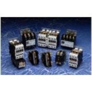 "GE 204B4145AMG1 Motor Control Center, 8000 Line, Filler Kit, 6"" High"