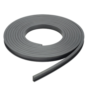 Panduit PCSSH-B-CR Cushion Sleeving, Super-Heavy, 100ft (30